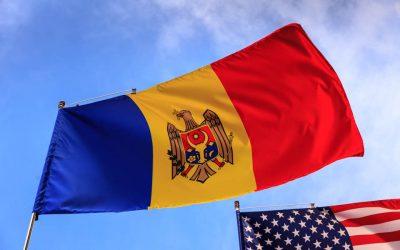 2016-10-05 Reisebericht Moldawien
