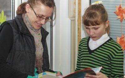 2014-12-01 Besuch Telenesti