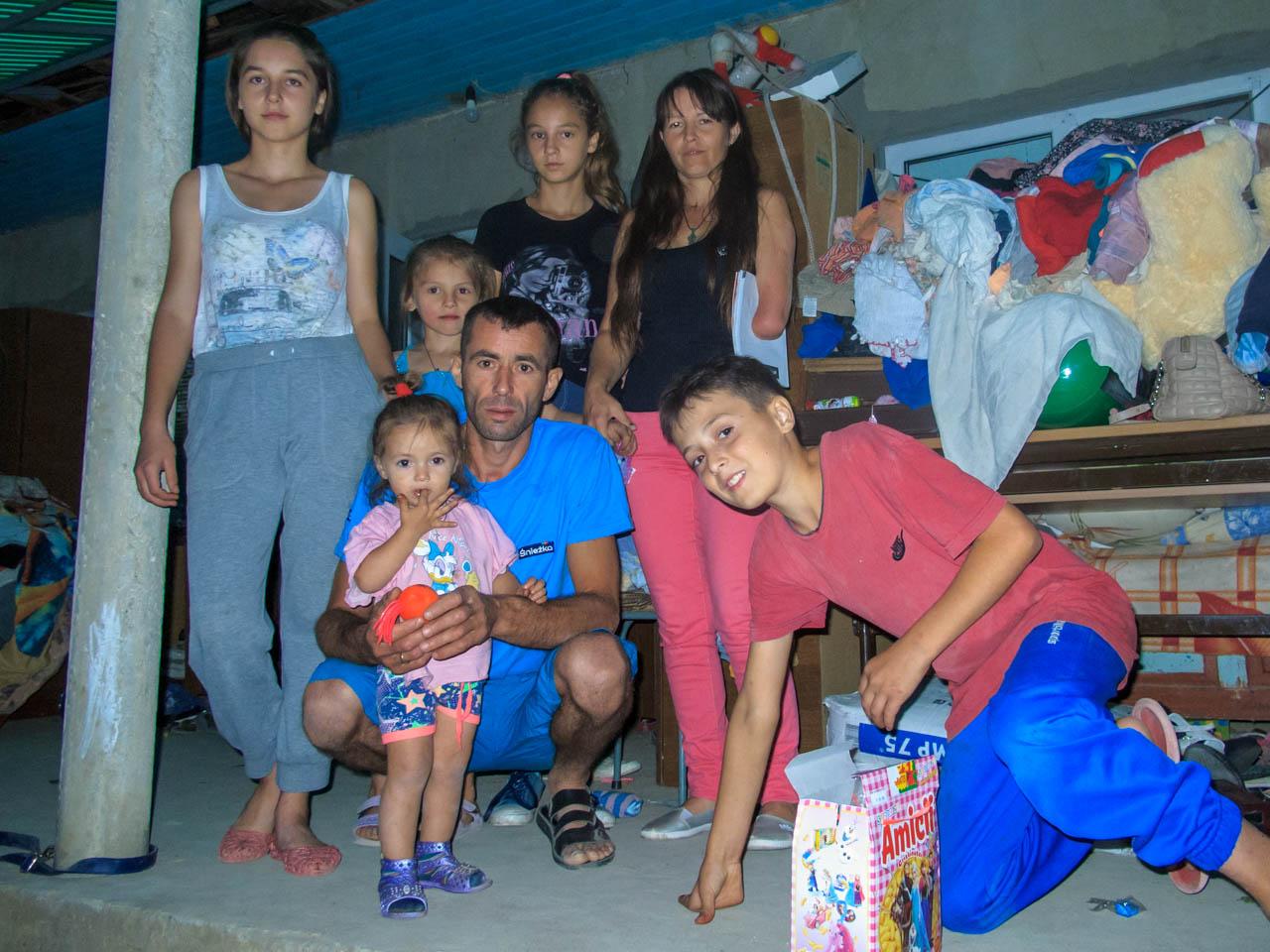 Familie 0002
